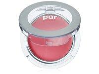 PÜR Chateau Cheeks Cream Blush, Flirt - Image 2