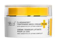 StriVectin TL Advanced Tightening Neck Cream Plus, 3.4 fl oz - Image 2