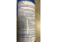 Aspercreme Lidocaine Dry Spray, 4 oz - Image 4