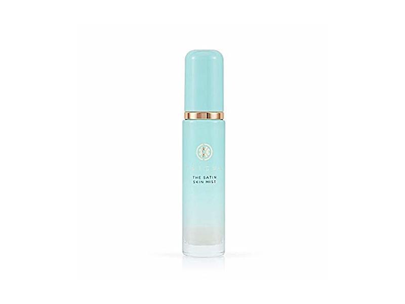 Tatcha The Satin Skin Mist, 40 ml