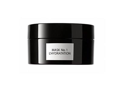 David Mallett Mask No. 1 L'Hydration, 6.09 fl oz/180 ml