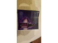 SkinCeuticals H. A. Intensifier, Multi-Functional Serum, 1 fl oz/30 mL - Image 3