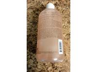 Philosophy Amazing Grace Bath Duo: Shampoo - Shower Gel & Firming Body Emulsion - 16 Oz Each - Image 4