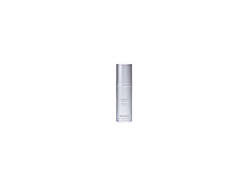 ARCONA Hydrating Serum, Replenish AM/PM, 1.17 oz