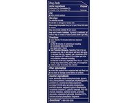 Coppertone SPORT Sunscreen Lotion Broad Spectrum, SPF 15, 7 fl oz - Image 5