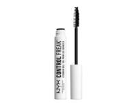 Nyx Professional Makeup Control Freak Eyebrow Gel, 0.3 oz - Image 2