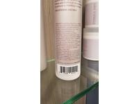 Formula 18 Hydrating Shampoo, 10.1 fl oz - Image 4