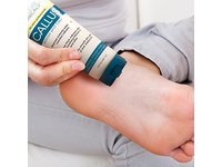Advanced Clinicals Callus Cream, 8oz. - Image 4