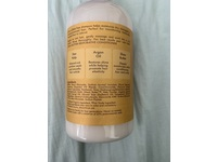 SheaMoisture Raw Shea Butter Moisture Retention Shampoo, 13 fl oz/384 mL - Image 5