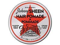 Johnny's Chop Shop Original Johnny Sheen Hair Pomade, 2.6 oz - Image 2