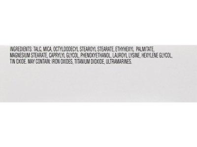 Physicians Formula Powder Palette Color Corrective Powders, Light Bronzer, 0.3-Ounces - Image 5