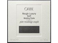 Oribe Rough Luxury Soft Molding Paste, 1.7 fl. oz. - Image 4