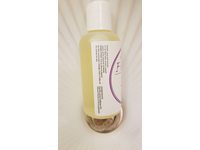 Dakota Free Fragrance Free Massage & Body Oil, 4 oz/60 ml - Image 4