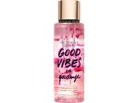 Victoria's Secret Good Vibes or Goodbye Fragrance Mist, 8 fl oz - Image 2