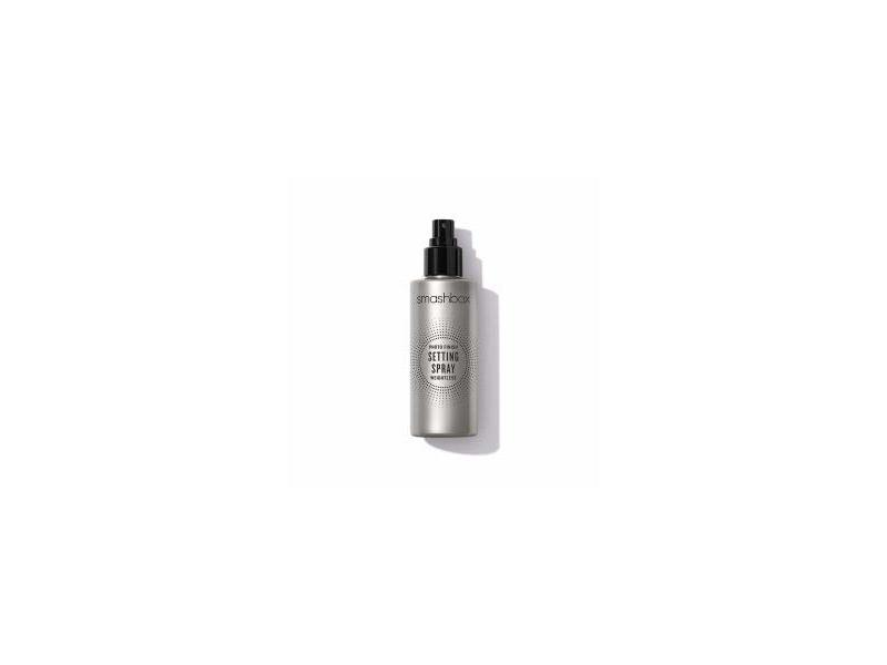 Smashbox Photo Finish Weightless Setting Spray, 3.9 fl oz