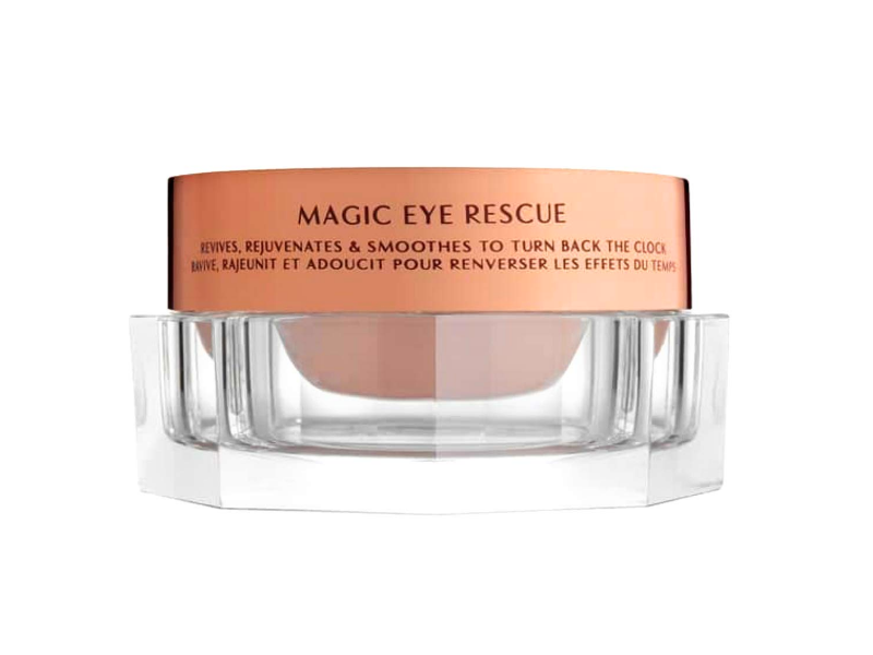 Charlotte Tilbury Magic Eye Rescue, 0.5 fl oz/15 mL
