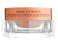 Charlotte Tilbury Magic Eye Rescue, 0.5 fl oz/15 mL - Image 2