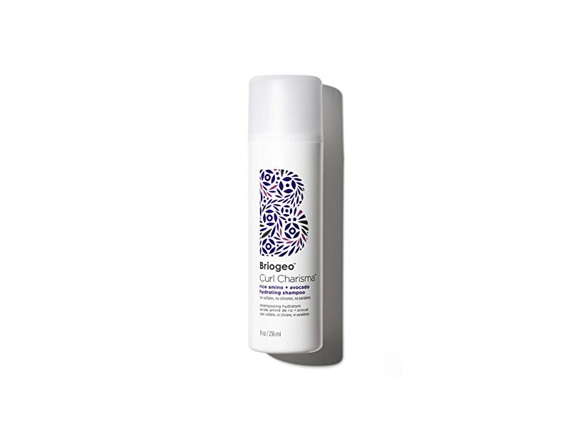 Briogeo Curl Charisma Shampoo, 8 oz