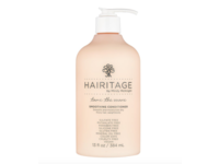 Hairitage Smoothing Conditioner, 13 fl oz - Image 2