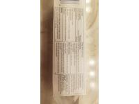 Crest Gum & Enamel Repair Intensive Clean Toothpaste, 4.1 oz - Image 4