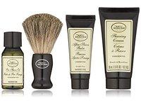 The Art of Shaving Starter Kit, Unscented, 3.3 Ounce - Image 2