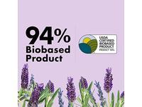 Love Home and Planet Laundry Detergent Lavender & Argan Oil, 50 oz - Image 7