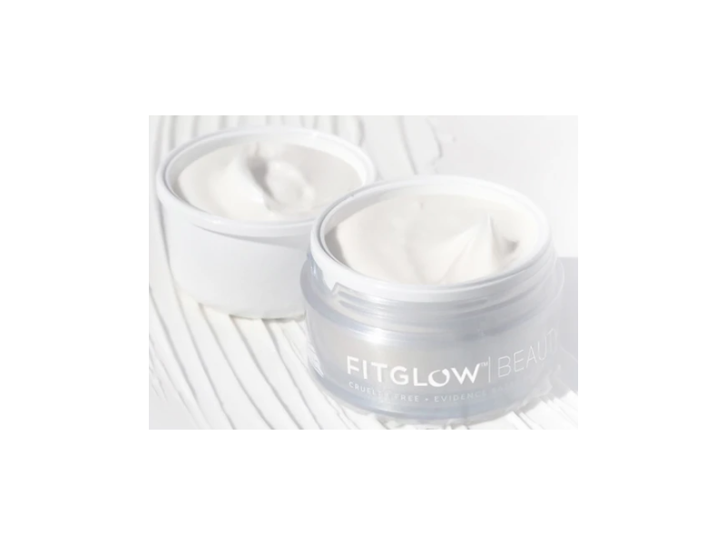 Fitglow Beauty Cloud Ceramide Balm, 1.7 oz