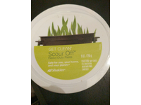 Shaklee Scour Off Heavy Duty Paste, 9oz - Image 3