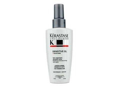 Kerastase Specifique Densitive Gl Bodyifying & Texturising Root Spray, 125 ml - Image 3