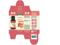 Nature's Truth Aromatherapy Calming 100% Pure Essential Oil, Citrus, 0.51 Fluid Ounce - Image 5