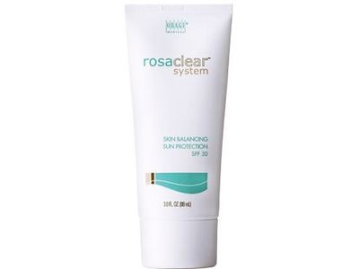 Obagi Medical Rosa Clear System, SPF 30, 3 fl oz