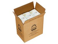 Mama Bear Sensitive Unscented Baby Wipes, 840 Wipes - Image 6