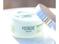 Pistachio Body Butter by Pistaché Skincare – a.k.a The Boyfriend Body Butter - Image 5
