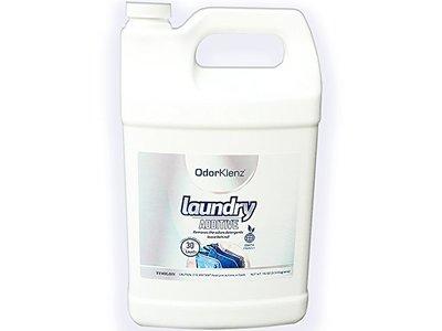 OdorKlenz Laundry Additive, 58 oz (15 loads)