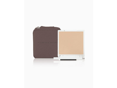 VMV Hypoallergenics So Fine Pressed Powder, All Shades - Image 1