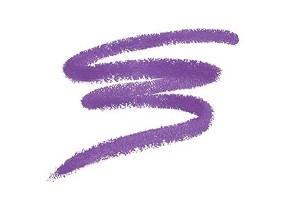 L'Oréal Paris Makeup Infallible Pro-Last Waterproof Pencil Eyeliner, Purple, 0.042 oz. - Image 7