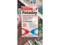 Alcon Pataday Once Daily Relief, 0.085 fl oz - Image 6