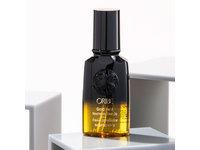 Gold Lust Nourishing Hair Oil (3.4 fl oz.) - Image 3