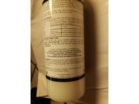 The Laundress Sport Detergent, 16 fl oz - Image 4