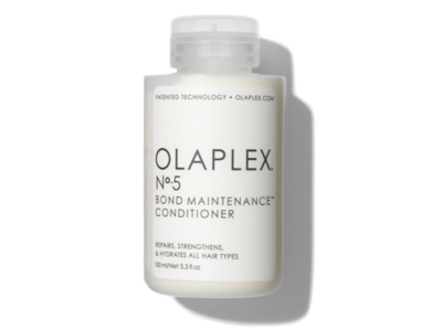 Olaplex No.5 Bond Maintenance Conditioner, 3.3 fl oz
