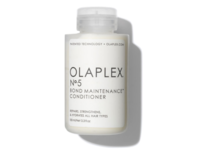 Olaplex No.5 Bond Maintenance Conditioner, 3.3 fl oz - Image 2