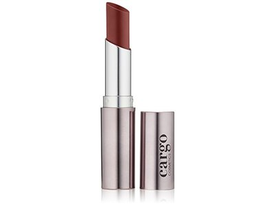 Cargo Essential Lip Color, Paris, 0.1 oz