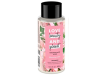 Love Beauty And Planet Murumuru Butter & Rose Shampoo Blooming Color, 13.5 oz - Image 2