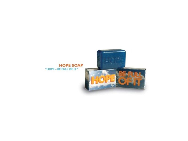 Kalastyle Hope Soap, 9 oz