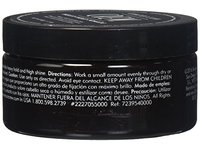 American Crew Heavy Hold Pomade, 3 Ounce - Image 5
