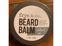 Frye & Co Beard Balm, 1.7 oz - Image 2