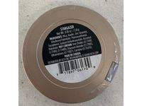 Ulta Beauty Mineral Blush, Stargazer, 0.10 oz/2.8 g - Image 4