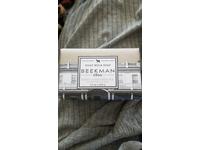 Beekman 1802 Goats Milk Bar Soap - Honey & Oats - 9 oz - Image 3