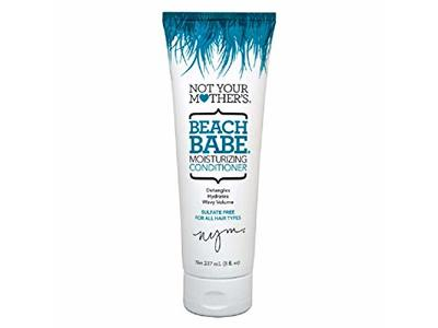 Not Your Mother's Beach Babe Moisturizing Conditioner, 8 oz - Image 1