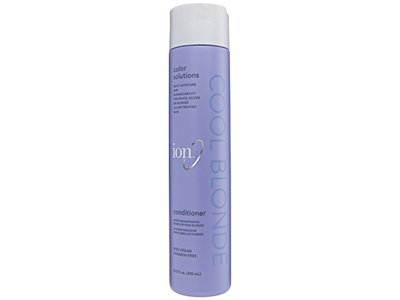 Ion Cool Blonde Conditioner - Image 1
